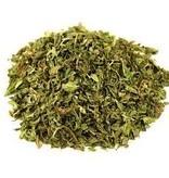 20g Spearmint Leaf