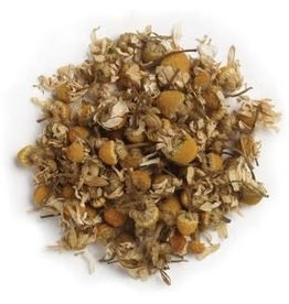 20g German Chamomile