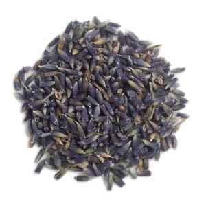 20g Lavender