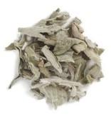 20g White Sage