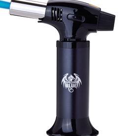 SPECIAL BLUE Toro Torch Black