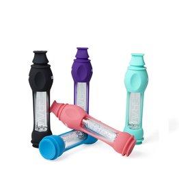 GRAV 16mm Octo-Taster w/ Silicone Skin Pink
