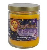 SMOKE ODOR Candle StarStruck