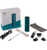 PAX 3 Vaporizer Teal Complete Kit