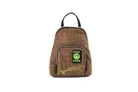 Dime Bags Club Kid Brown