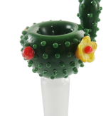 Empire Glass Bowl Cactus 14mm
