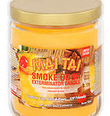 SMOKE ODOR Candle Mai Tai