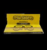Ra Shop Smoking Papers 1 1/4