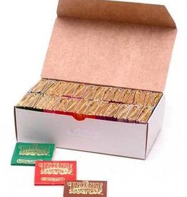 R Expo Incense Matches Assorted
