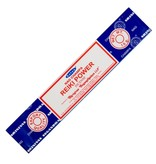 Satya Incense 15g Reiki Power