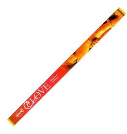 Hem 8g Incense Love