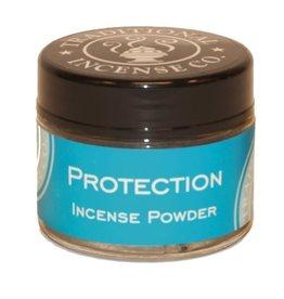 Incense Powder Protection 20g