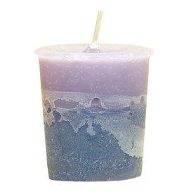 Votive Candles Lavender & Ocean