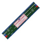 Satya Incense 15g Patchouli Forest