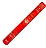 Hem 20g Incense Frankincense