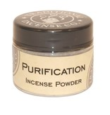 Incense Powder Purification 20g