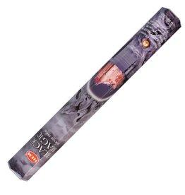 Hem 20g Incense Black Magic