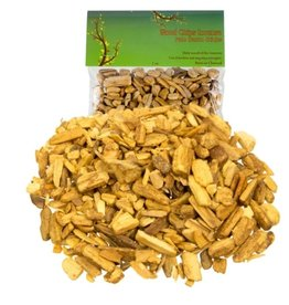 Palo Santo Wood Chips 1 oz.