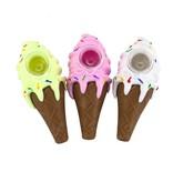 Silicone Ice Cream Cone HP