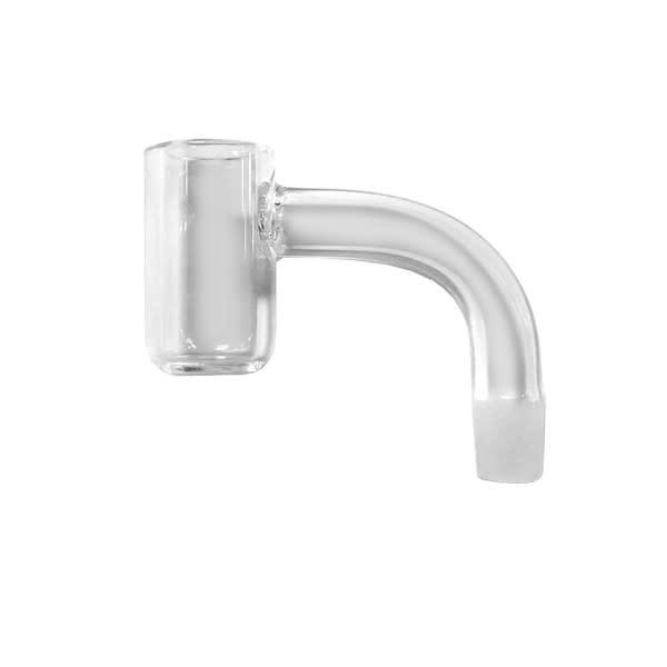 MJ Arsenal Mini Rig Quartz Bucket - For Mini Rigs / Hydra