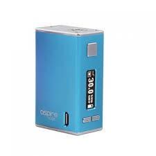 ASPIRE NX30 Mod Blue