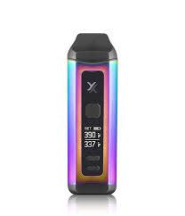 Exxus Mini Plus Full Color