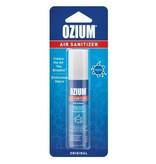 Ozium Air Sanitizer Original 0.8oz