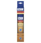 Ozium Air Sanitizer Vanilla 3.5oz