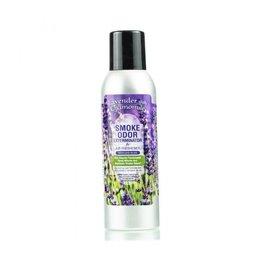SMOKE ODOR Spray Lavender w/ Chamomile