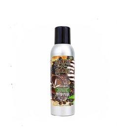 SMOKE ODOR Spray Wake-N-Bake