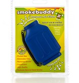 Smoke Buddy Junior Blue