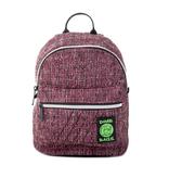 Dime Bag Festy Static Pink