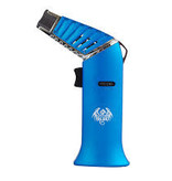 SPECIAL BLUE Transformer Torch Blue