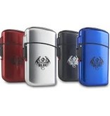 SPECIAL BLUE Classic Deluxe Lighter