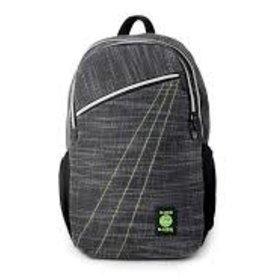 Dime Bags City Dweller Black
