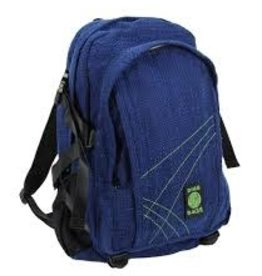 Dime Bags Backpack Midnight