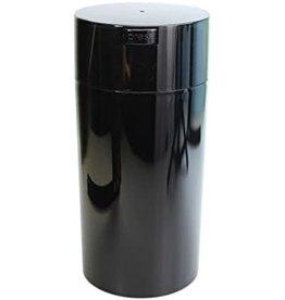 Tightvac 0.57 liter Black Pearl Tint Cap/Black Tint Body