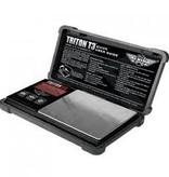 Triton T3 Scale 400g x 0.01g