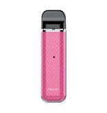 SMOK Novo Kit Prism Pink Cobra