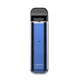 SMOK Novo Kit Prism Blue Cobra