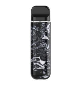 SMOK Novo 2 Kit Black & White