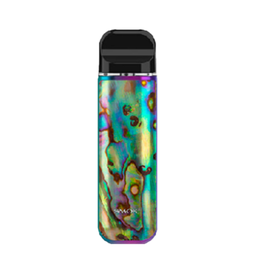 SMOK Novo 2 Kit 7-Color Shell