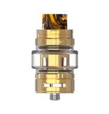 SMOK TF Sub-Ohm Tank Gold Black