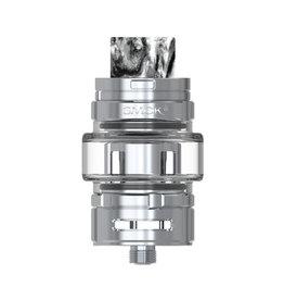 SMOK TF Sub-Ohm Tank Stainless Steel