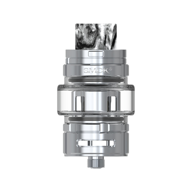 SMOK TF Sub-Ohm Tank Stainless Steel