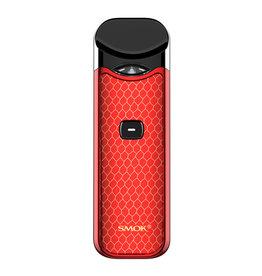 SMOK Nord Kit Prism Red