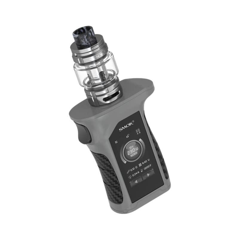 SMOK Mag P3 230w Kit Grey/Black