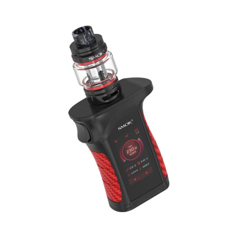 SMOK Mag P3 230w Kit Black/Red