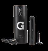 Grenco G-Pro Vape Black