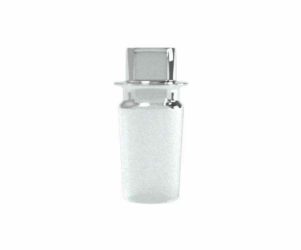 Grenco G-Pen Connect Glass Adapter 14mm Male
